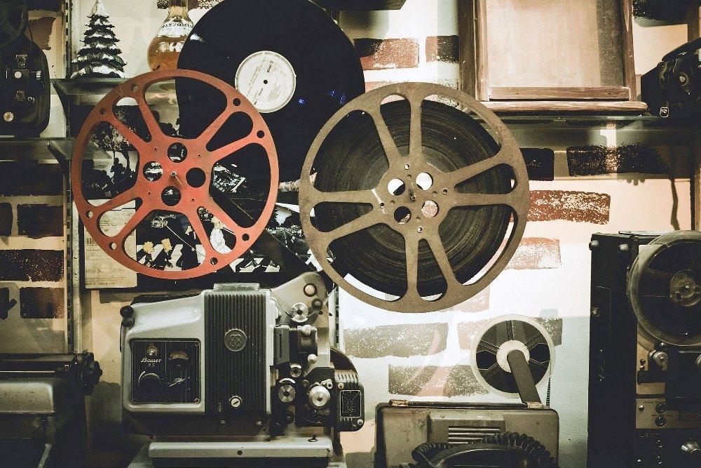 CineMontaldo