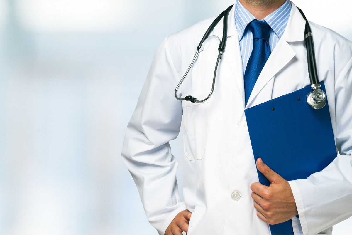 Immagine - Cambio medico di base